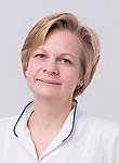 Богачёва Татьяна Александровна