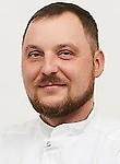 Базаркин Сергей Васильевич