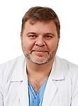 Попов Петр Алексеевич