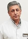 Бабаян Ара Марсович