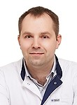 Басос Александр Сергеевич