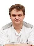Занин Олег Владимирович