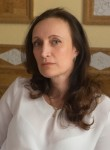 Жихарева Олеся Борисовна