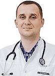 Горчаков Алексей Александрович