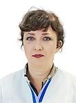 Литовченко Лариса Константиновна