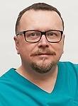 Шапкин Ярослав Владимирович