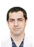 Мержоев (Мереджи) Амир Муратович