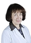 Ковеленова Марина Вячеславовна