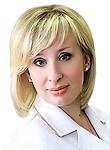 Гурко Юлия Владимировна