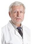 Здор Александр Анатольевич