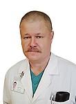 Никитин Вадим Юльевич