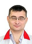 Радионов Иван Сергеевич