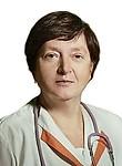 Курапова Елена Ивановна