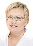 Улитина Ольга Валерьевна