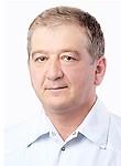 Нестерук Олег Леонидович