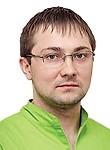 Ефимов Владимир Александрович