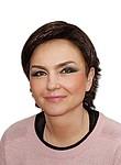 Яковенко Лариса Васильевна