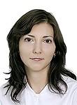 Магомедова Тамара Сутаевна