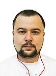 Майборода Александр Владимирович