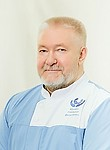 Мурзин Геннадий Николаевич
