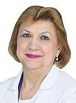 Калинина Светлана Николаевна