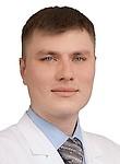 Соломин Валентин Игоревич