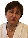 Летягина Надежда Петровна
