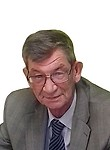 Чупрасов Владимир Борисович