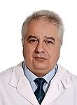 Суладзе Бадри Сашаевич