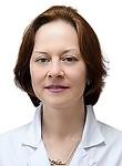 Белова София Георгиевна