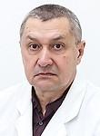 Фомин Андрей Алексеевич