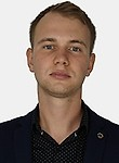 Ильченко Евгений Геннадиевич