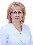 Конаныхина Елена Анатольевна