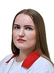 Тягнерева Наталья Владимировна