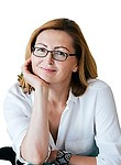 Попова Светлана Сергеевна