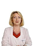 Макарова Татьяна Александровна