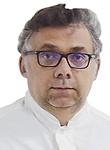 Алексеев Кирилл Николаевич