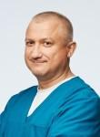 Сигачев Сергей Александрович