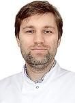 Козлов Павел Станиславович