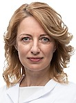 Султыханова Людмила Евгеньевна