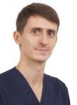 Гребенщиков Сергей Юрьевич