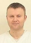 Савашинский Ярослав Сергеевич