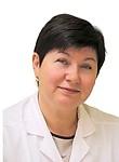 Гапликова Татьяна Александровна