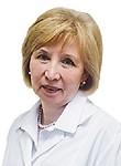 Николаева Алевтина Владимировна