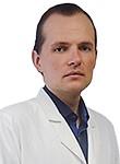 Коваль Юрий Иванович