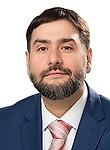 Мошир Амир Резаевич