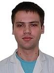 Соболев Дмитрий Вадимович
