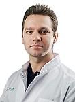 Екимов Станислав Вадимович