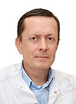 Шутов Юрий Борисович