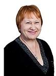 Желтова Татьяна Александровна